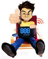 888 Poker загрузить