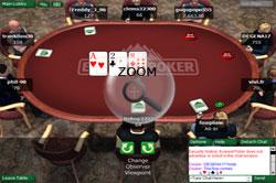 everest poker evaluation