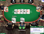 everest poker software