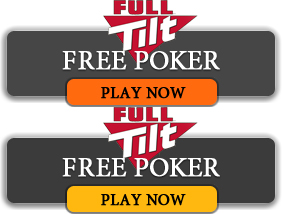 fulltilt poker download