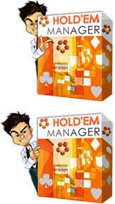 Holdem Manager – лучший покерный софт