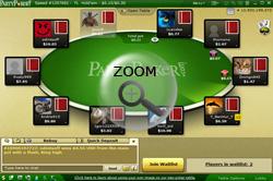party poker erfahrung