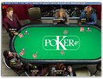 Poker.gr παιχνίδια