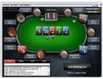 poker stars software