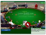 Poker848 Download