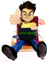 Poker848 κατέβασμα