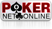 pokernetonline review