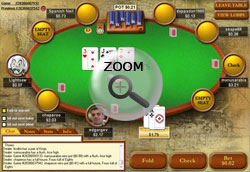 poker stars bewertung