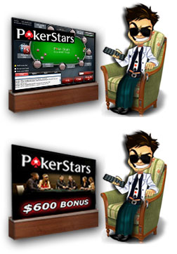 pokerstars marketingcode
