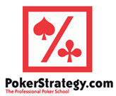 pokerstrategy review
