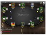 titan poker herunterladen