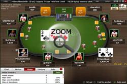 Титан Покер софт