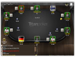 titanpoker mac software
