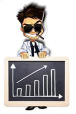 Управление банкроллом – очень важная покер стратегия