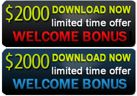 Everest Poker Download