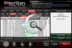 Pokerstars Echtgeld Download Vollversion